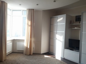 Квартира Коновальца Евгения (Щорса), 32г, Киев, H-41767 - Фото3