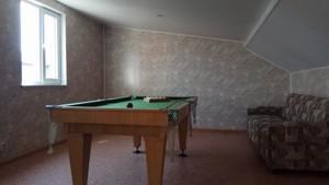 Дом Садовая (Осокорки), Киев, D-33209 - Фото 26
