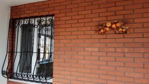 Дом Садовая (Осокорки), Киев, D-33209 - Фото 33