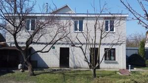 Дом Садовая (Осокорки), Киев, D-33209 - Фото 35