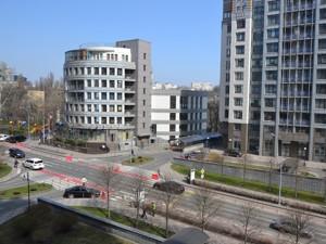 Квартира Драгомирова Михаила, 12, Киев, C-104919 - Фото 19