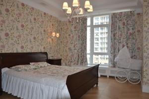 Квартира Драгомирова Михаила, 12, Киев, C-104919 - Фото 10