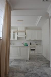 Квартира Драгомирова Михаила, 12, Киев, C-104919 - Фото 14