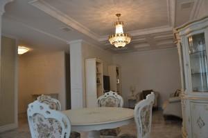 Квартира Драгомирова Михаила, 12, Киев, C-104919 - Фото 5