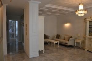 Квартира Драгомирова Михаила, 12, Киев, C-104919 - Фото 9