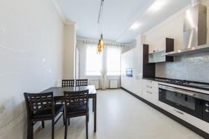 Квартира Лабораторна, 8, Київ, R-16414 - Фото 13