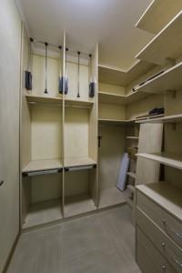 Квартира Лабораторна, 8, Київ, R-16414 - Фото 20