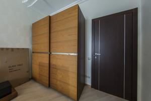 Квартира Лабораторна, 8, Київ, R-16414 - Фото 12