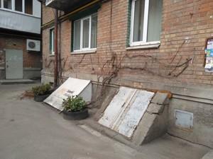 Нежитлове приміщення, Костянтинівська, Київ, Z-1784335 - Фото3