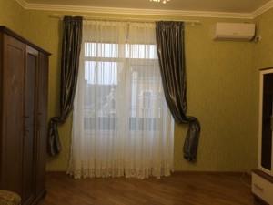 Квартира Сечевых Стрельцов (Артема), 26а, Киев, Z-319013 - Фото3