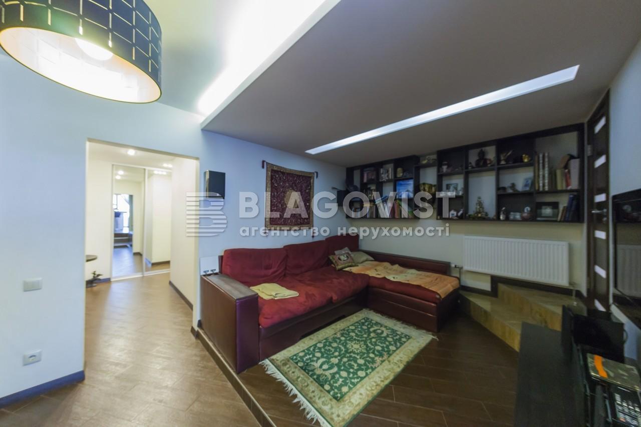 Квартира M-32285, Науки просп., 69, Киев - Фото 8