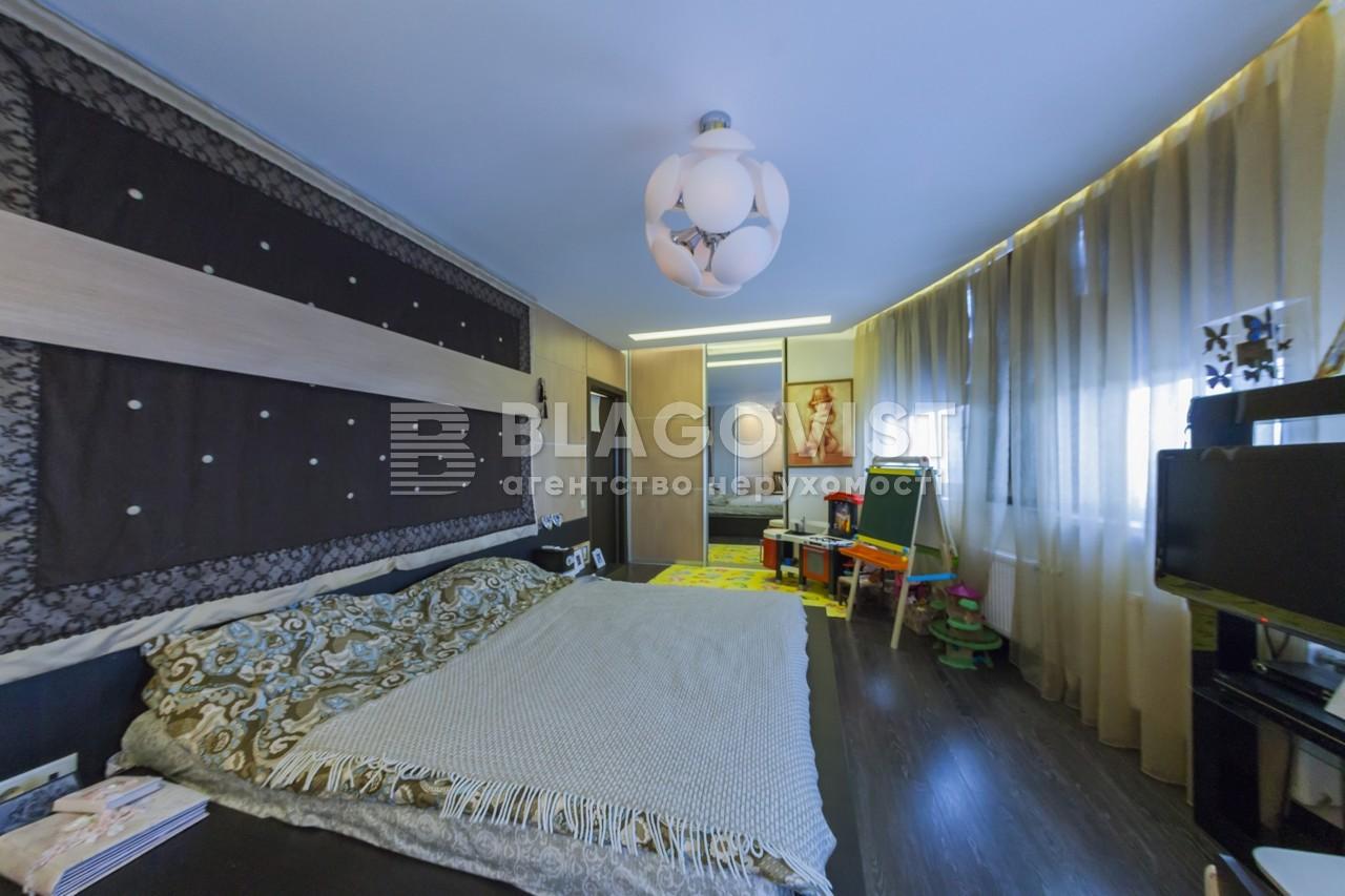 Квартира M-32285, Науки просп., 69, Киев - Фото 12