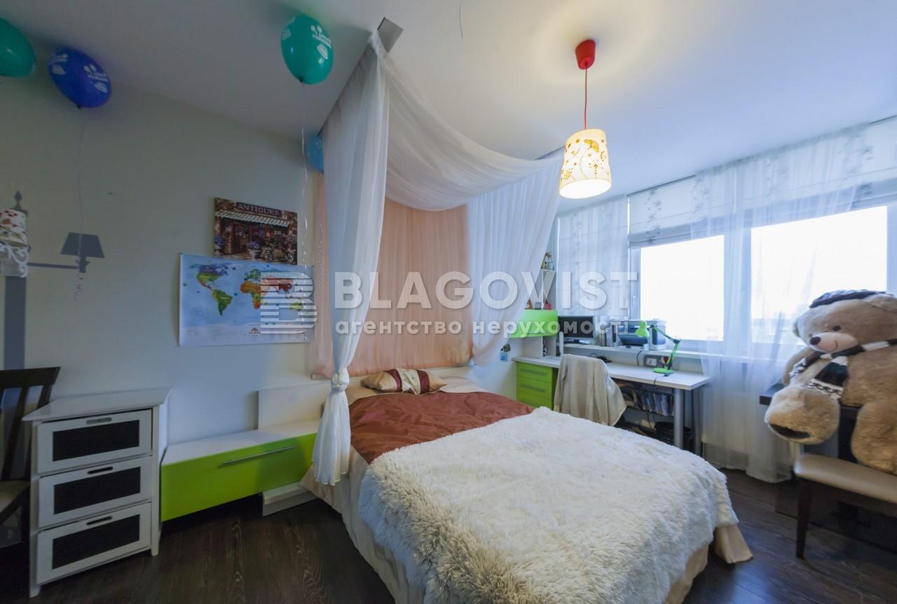 Квартира M-32285, Науки просп., 69, Киев - Фото 13