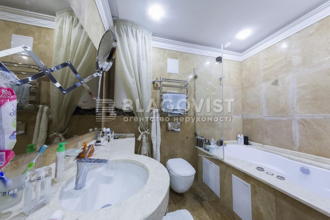 Квартира M-32285, Науки просп., 69, Киев - Фото 18