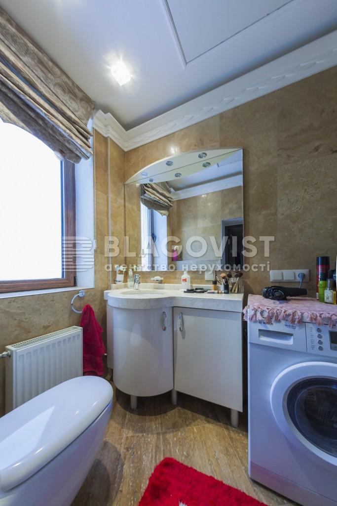 Квартира M-32285, Науки просп., 69, Киев - Фото 19