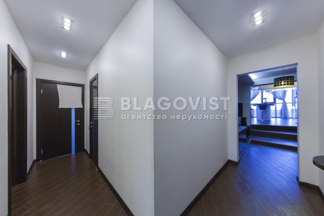 Квартира M-32285, Науки просп., 69, Киев - Фото 20