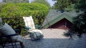 Дом Козин (Конча-Заспа), F-39846 - Фото 10