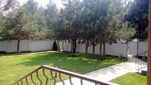 Дом Козин (Конча-Заспа), F-39846 - Фото3