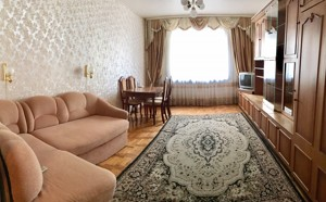 Квартира Ревуцкого, 5, Киев, Z-311320 - Фото3