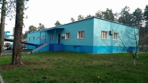 Нежилое помещение, Хвылевого Николая, Киев, M-33326 - Фото