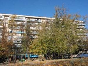 Квартира Жмеринская, 10, Киев, Z-803296 - Фото