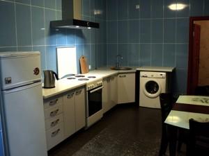 Квартира R-16321, Днепровская наб., 1а, Киев - Фото 8