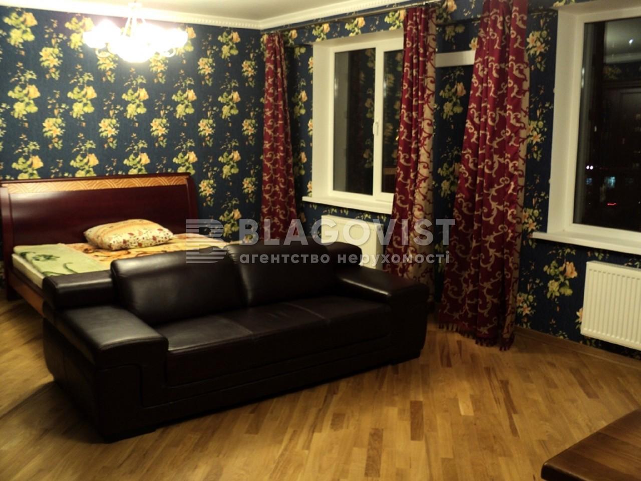 Квартира R-16321, Днепровская наб., 1а, Киев - Фото 6