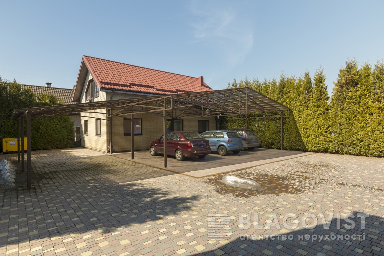 Дом M-33291, Козин (Конча-Заспа) - Фото 45
