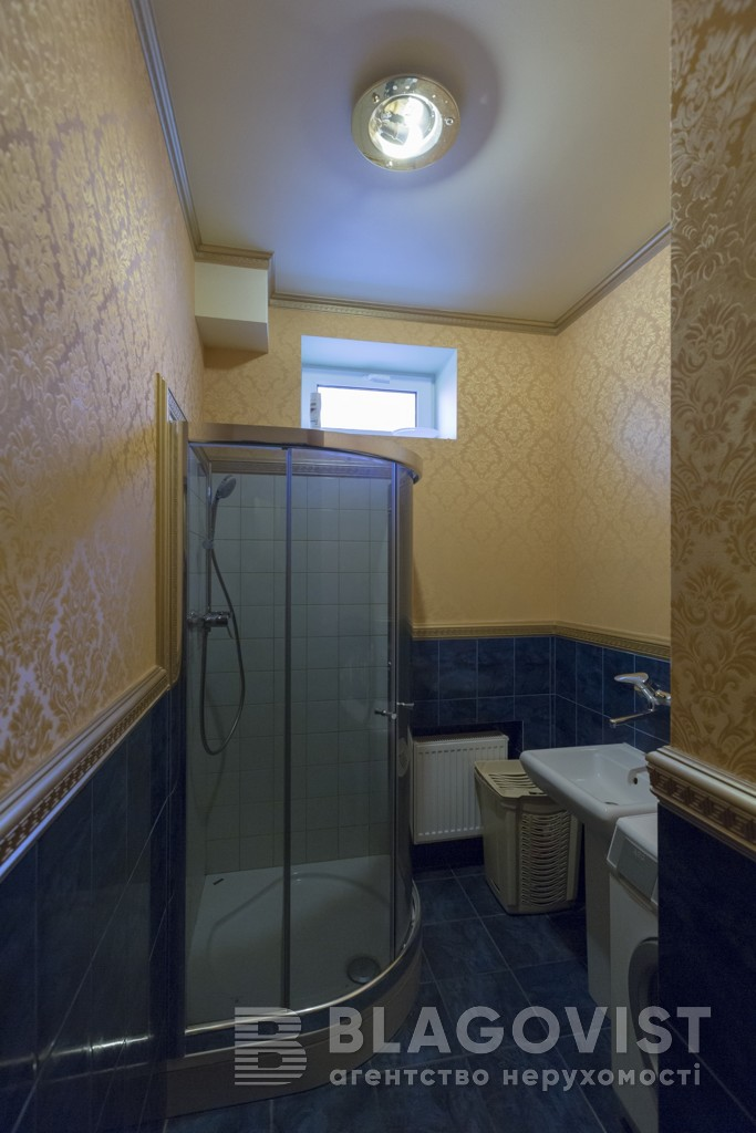 Дом M-33291, Козин (Конча-Заспа) - Фото 27