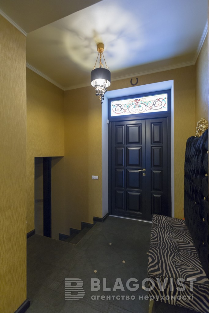 Дом M-33291, Козин (Конча-Заспа) - Фото 40