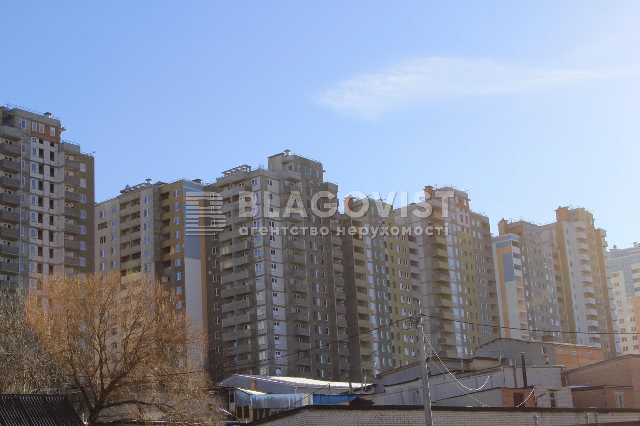 Нежилое помещение, F-44022, Данченко Сергея, Киев - Фото 2