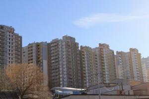 Квартира Данченко Сергея, 28б, Киев, Z-517789 - Фото3