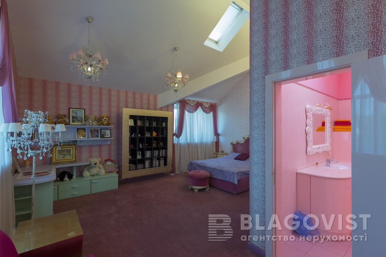 Дом M-33291, Козин (Конча-Заспа) - Фото 17