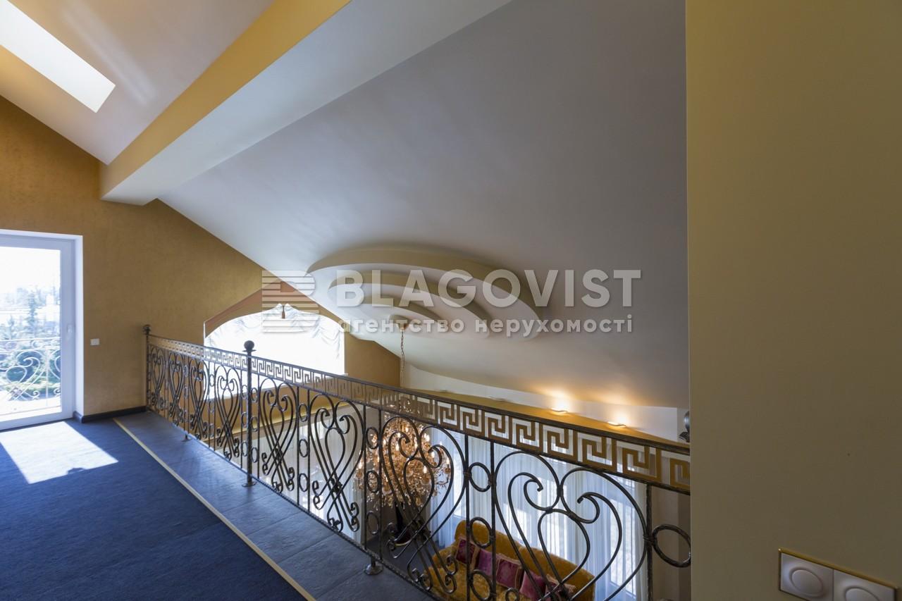 Дом M-33291, Козин (Конча-Заспа) - Фото 36