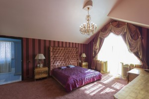 Дом M-33291, Козин (Конча-Заспа) - Фото 11