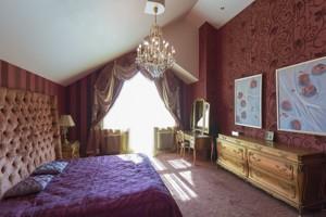 Дом M-33291, Козин (Конча-Заспа) - Фото 12