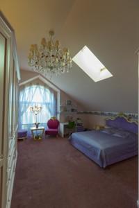 Дом M-33291, Козин (Конча-Заспа) - Фото 14