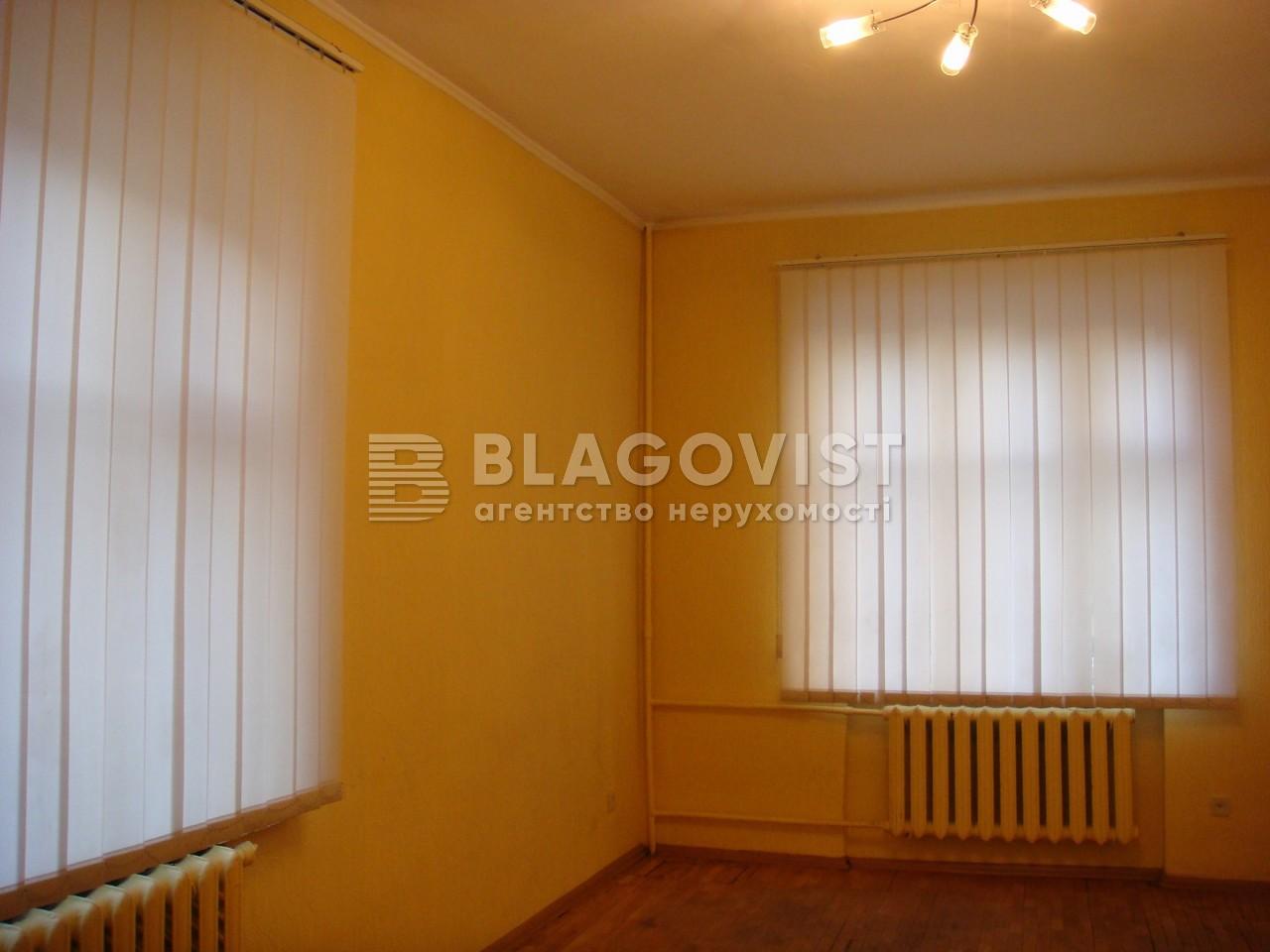 Квартира Z-743384, Автозаводская, 27б, Киев - Фото 4