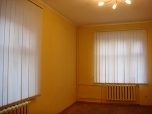 Квартира Автозаводська, 27б, Київ, Z-743384 - Фото 4