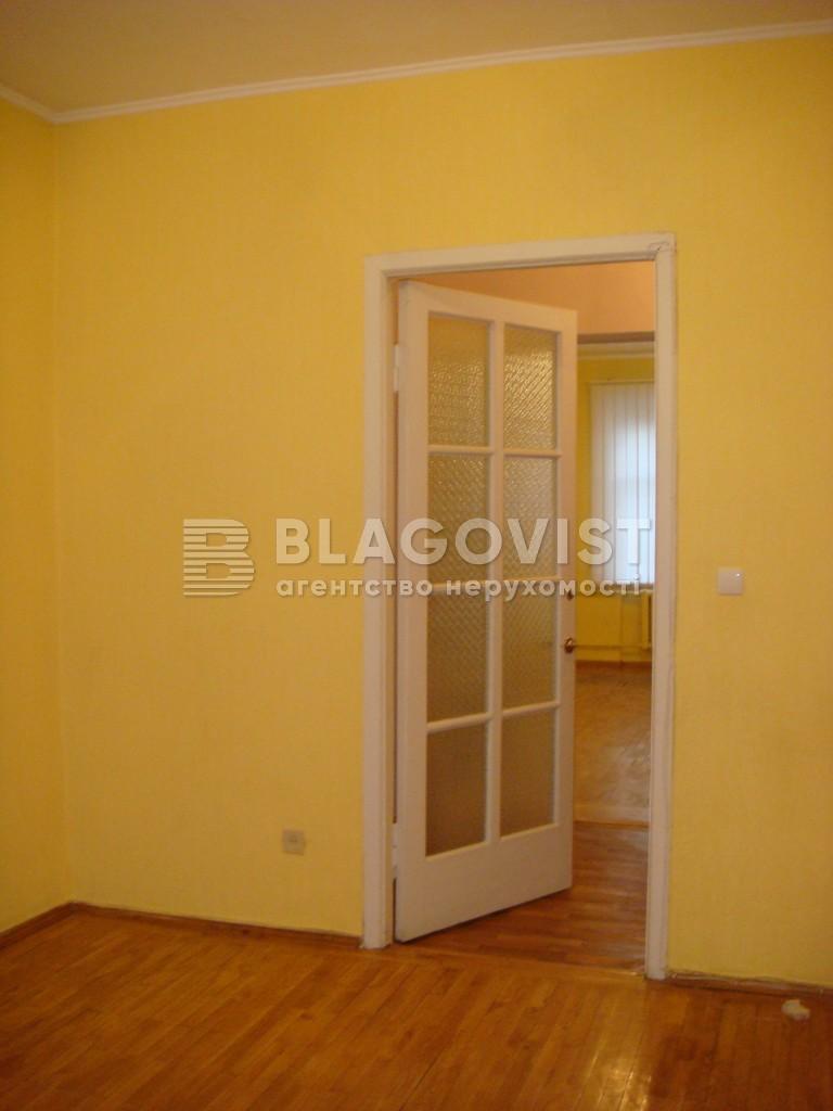 Квартира Z-743384, Автозаводская, 27б, Киев - Фото 7