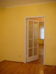Квартира Автозаводська, 27б, Київ, Z-743384 - Фото 9