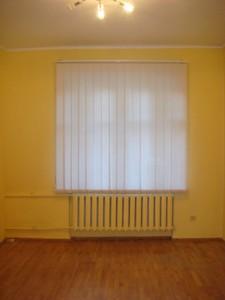 Квартира Автозаводська, 27б, Київ, Z-743384 - Фото 8
