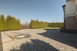 Дом M-33291, Козин (Конча-Заспа) - Фото 53
