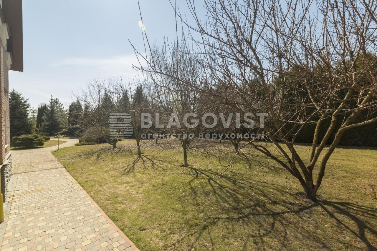 Дом M-33291, Козин (Конча-Заспа) - Фото 47