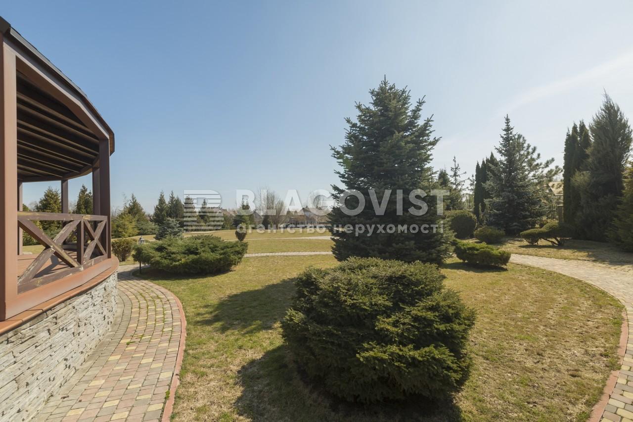Дом M-33291, Козин (Конча-Заспа) - Фото 46