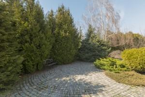 Дом M-33291, Козин (Конча-Заспа) - Фото 49