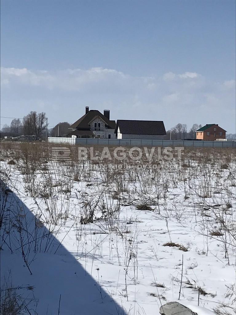 Земельный участок H-40014, Сеньковка - Фото 2