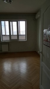 Квартира Харьковское шоссе, 146, Киев, A-108883 - Фото2
