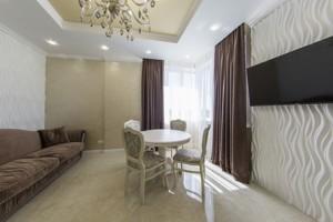 Квартира Саксаганського, 37к, Київ, Z-405618 - Фото