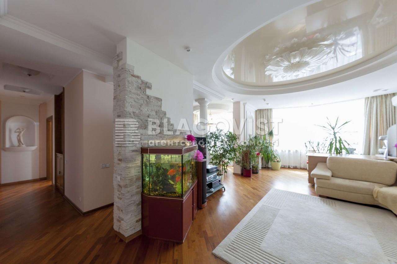 Квартира E-36383, Леси Украинки бульв., 30б, Киев - Фото 6